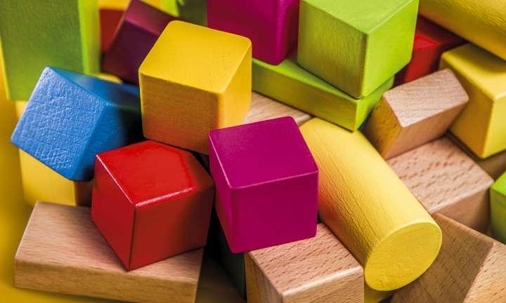 Madison WI Autism Behavior Therapy Case Studies
