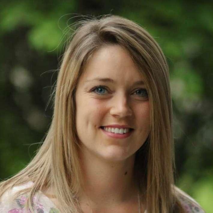 Bridget Beerkircher