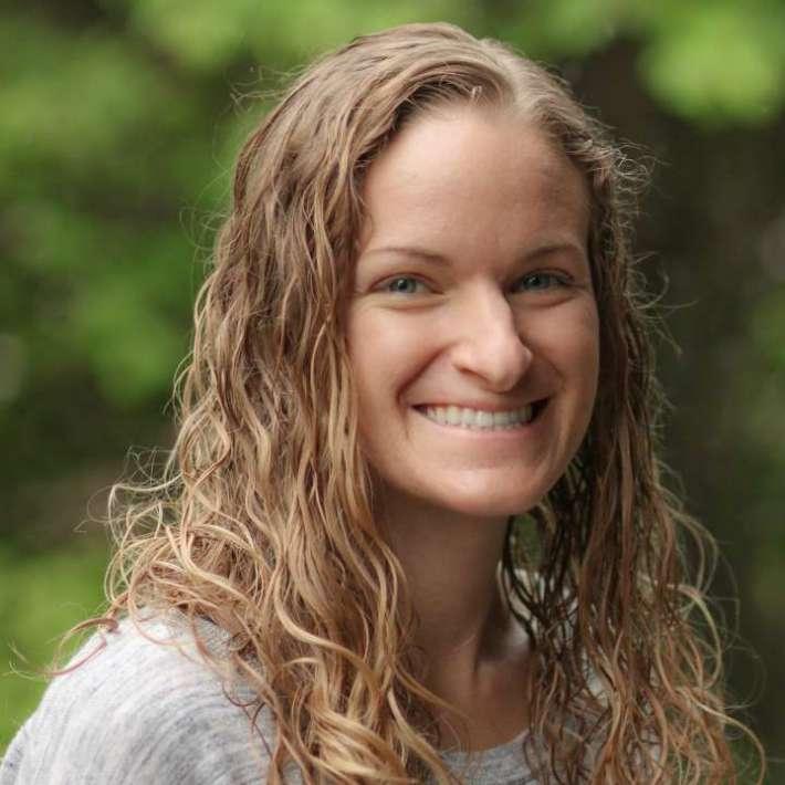 Emily Schaidle