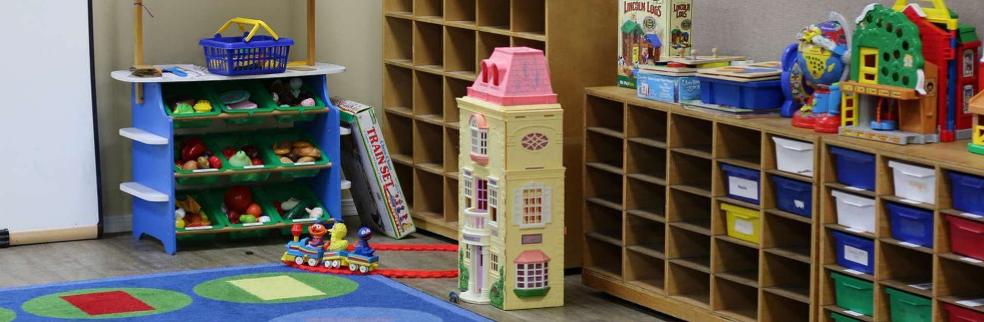 Contact Madison WI Autism Behavior Therapy