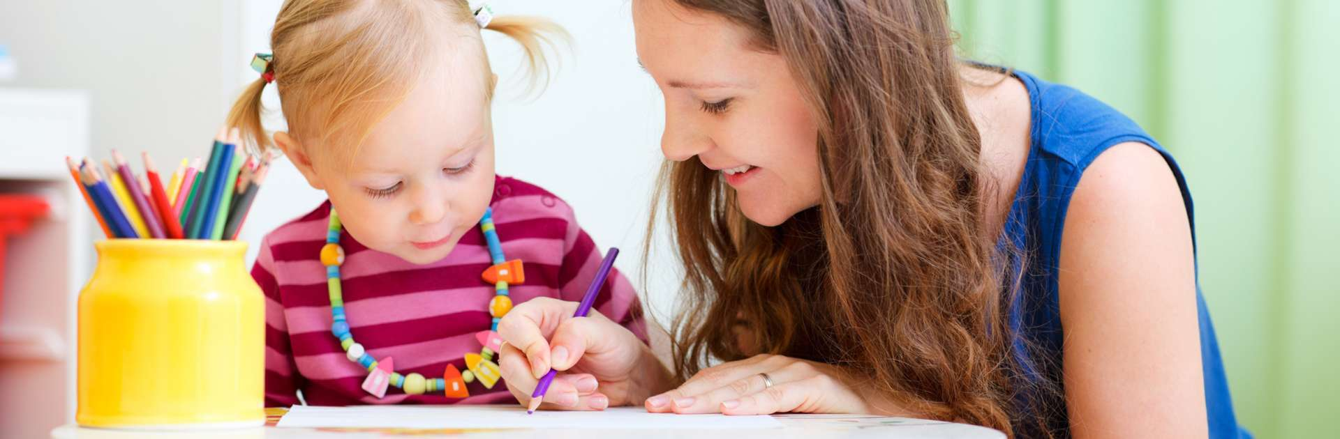 Autism Diagnostic Evaluation and Assessment Madison WI