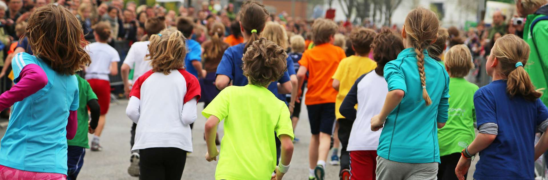 Madison WI Autism Recreational Programming
