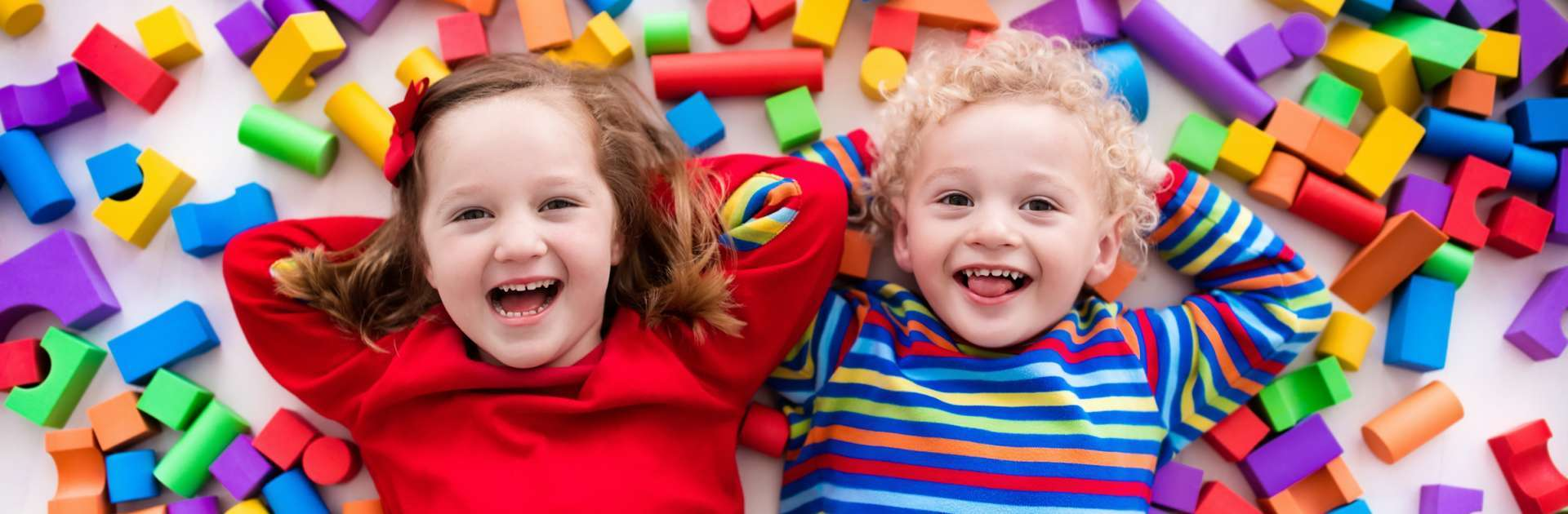 Early Intervention Autism Behavior Therapy Madison WI